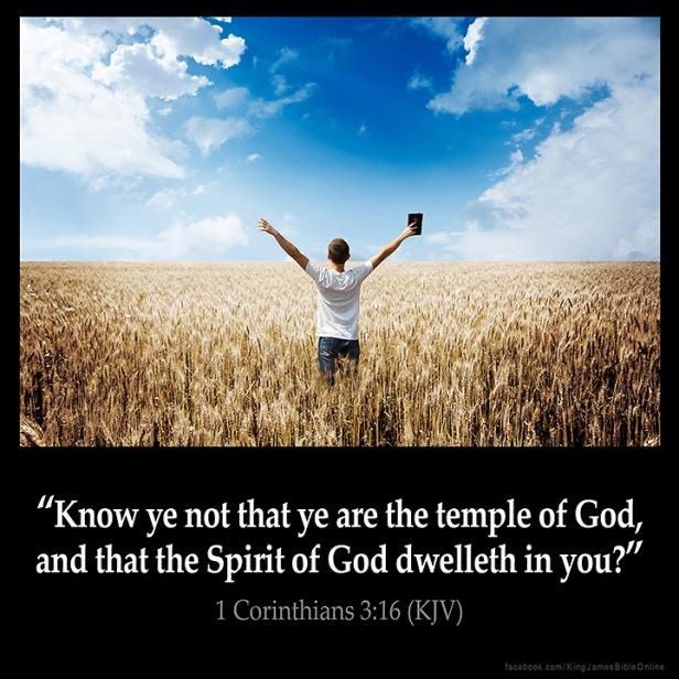 1-Corinthians_3-16
